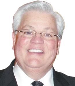 Steve Hunley