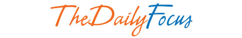 The Daily Focus