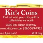 www.kitscoins.com