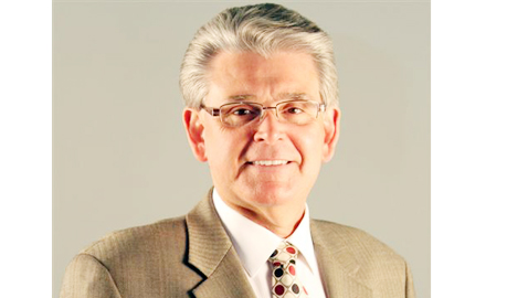 Dale Carr takes District 12 House Seat