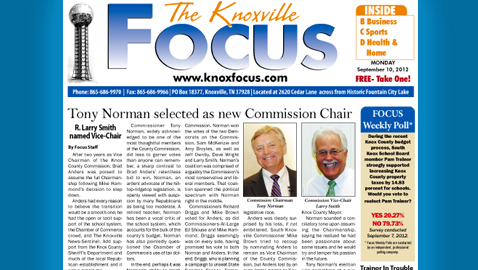 View Monday, September 10 Focus online