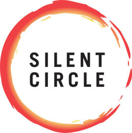 Five Questions with Silent Circle