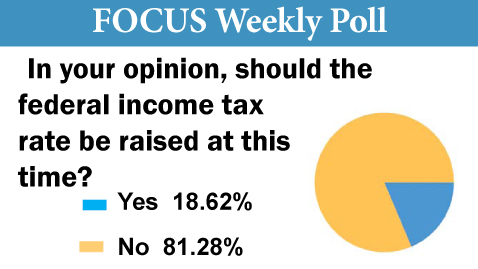 Knox Countians Don't Want Income Tax Hike