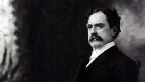 Edward Ward Carmack: Editor & Politician