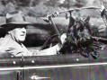 Fala – FDR's Beloved Scottish Terrier