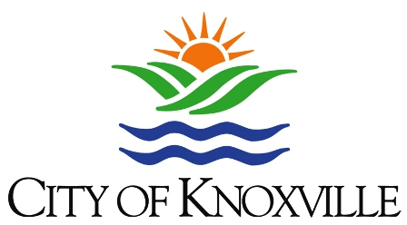City of Knoxville provides malware investigation update