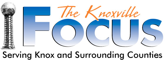 The Knoxville Focus