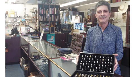 Penny Pawn is more than just a pawn shop