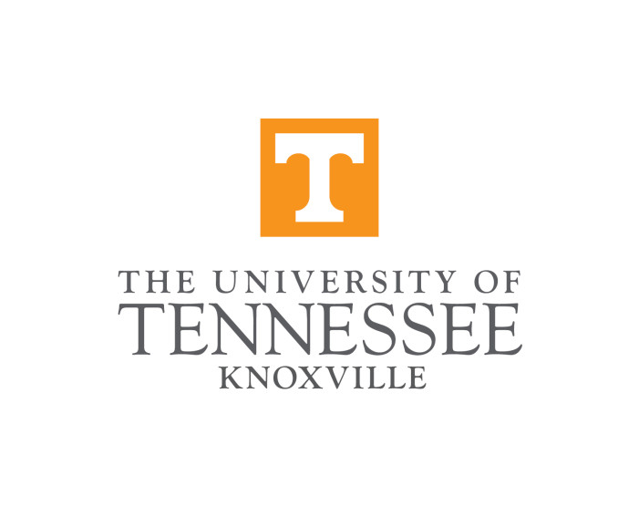 UT College of Law Offers Free Income Tax Preparation Assistance