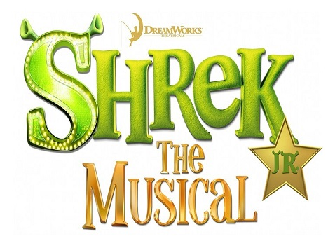 South-Doyle Middle presenting 'Shrek the Musical'