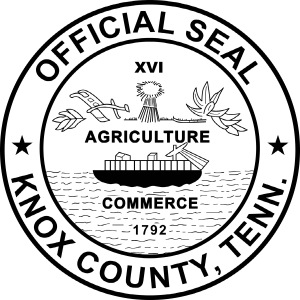 Knox County elected officials to be sworn in tomorrow
