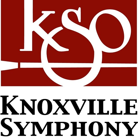 Knoxville Symphony musicians to perform side-by-side concert with Bearden High School students