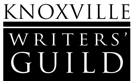 Knoxville Writers' Guild Now Seeking Submissions for Annual Contest