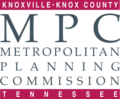 Public Invited to East Knox County Community Plan Open House