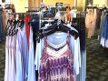 Hello Beautiful Boutique opens on Emory Road