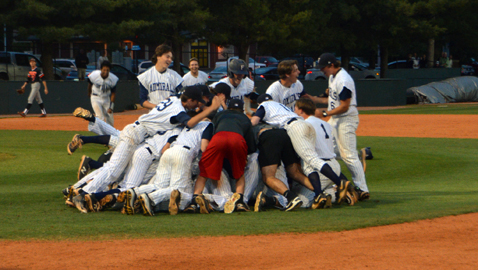 Farragut comes alive late to win region
