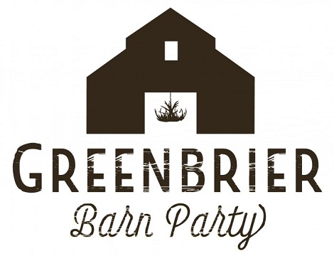 Greenbrier Barn Party Raises $145,000 for National Park