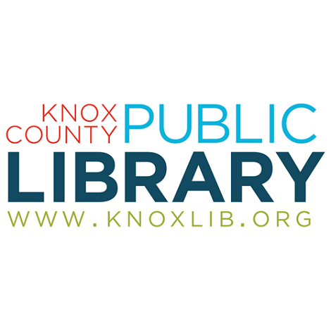 Knox County Public Library to host Finding Flannery: the Life and Work of Flannery O'Connor