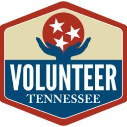 Volunteer Tennessee meets