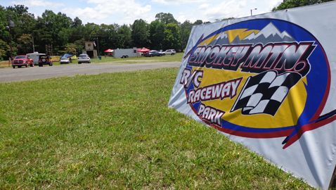 1st Annual Firecracker 250 planned