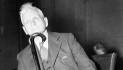 Thomas P. Gore: Oklahoma's Blind Senator, Part II