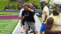 Bearden 7-on-7 tourney ushers in Mozingo Era for CAK football