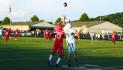 Football season kicks off with Jamboree