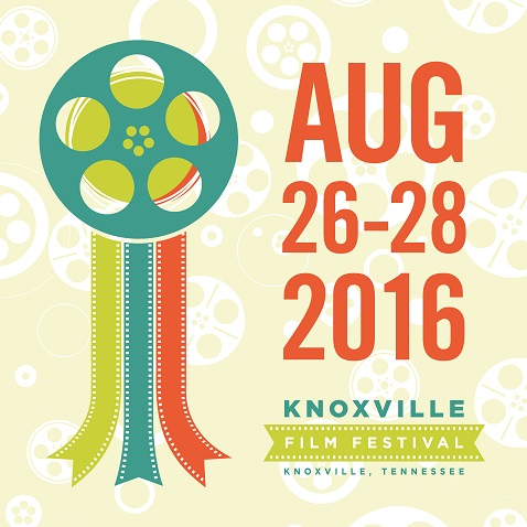 Knoxville Film Festival Announces Films & Weekend Schedule