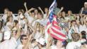 Catholic impressive in win over Fulton