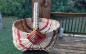 Appalachian Basketry to be next Appalachian Studies Programat Blount County Public Library