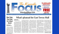 The Knoxville Focus for October 10, 2016