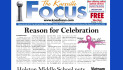 The Knoxville Focus for October 17, 2016