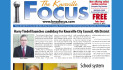 The Knoxville Focus for January 16, 2017