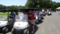 13th Annual Wesley House Golf Tournament in June