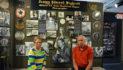 Museum tells the human and technical story of Oak Ridge