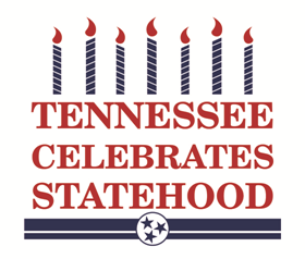 Celebrate Statehood Day at the Library and Archives