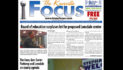 The Knoxville Focus for June 12, 2017