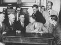 Dr. John R. Neal: Tennessee's Eccentric III