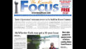 The Knoxville Focus for July 10, 2017