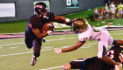 Maryville extends streak to 91 games over Knox teams