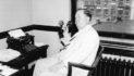 Tennessee's Ambassador: John D. Erwin, Newspaperman, Diplomat & Politician