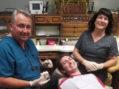 Karns Family Dentistry, A true family practice