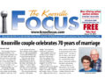 The Knoxville Focus for August 14, 2017