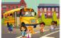 Knox County Schools celebrates National School Bus Safety Week