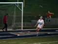 Grace, CAK win first-round state soccer games