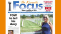 The Knoxville Focus for October 9, 2017