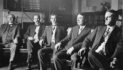 Tennessee and the League of Nations III