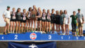 TSSAA CROSS COUNTRY: Lady Spartans' 'great dedication' keeps state streak going