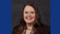 Samantha Parris Law: Wills, Probates, Trusts