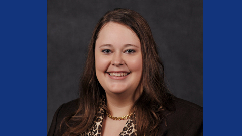 Samantha Parris Law: Wills, Probates, Trusts